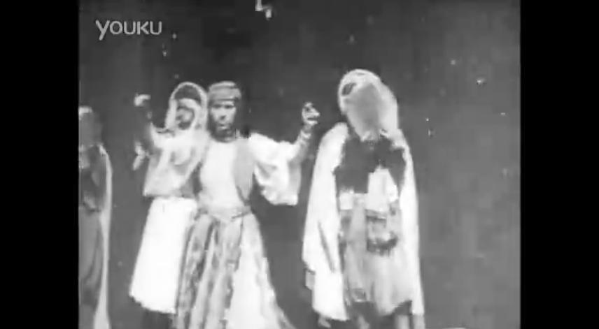 安娜贝拉的蛇舞|安娜贝拉的蛇舞僵尸|安娜贝拉香港老电影简介图片