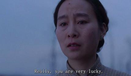 26年前,这华语片被好莱坞捧上了天,可在国内,它至今鲜为人知