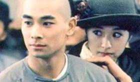 中国最令人叹息的演员:19岁一夜成名,却因一次错误从巨星跌落