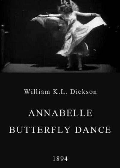 安娜贝拉的蝴蝶舞|安娜贝拉的蝴蝶舞简介|安娜电影韩国电影高分爱情图片