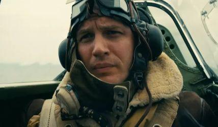 盘点投资最大的战争片,《1917》只能排第三