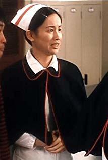 刘晓彤 Bell Lau Hiu Tung演员