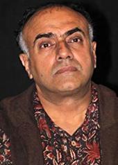 拉吉特·卡普尔 Rajit Kapoor