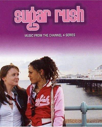 青春糖伴  第二季海报