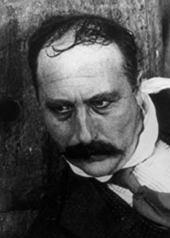 埃德蒙·布雷翁 Edmund Breon