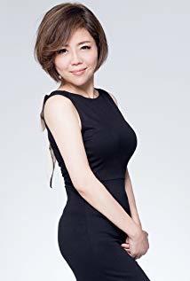 于美人 Belle Yu演员