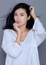 俞思远 Siyuan Yu演员