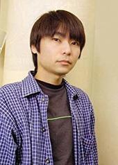 石田彰 Akira Ishida