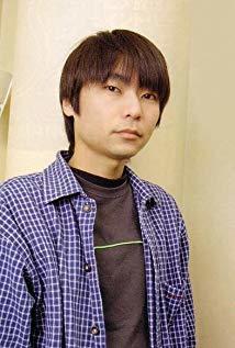 石田彰 Akira Ishida演员