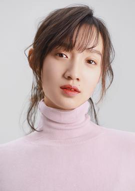 黄米依 Miyi Huang演员