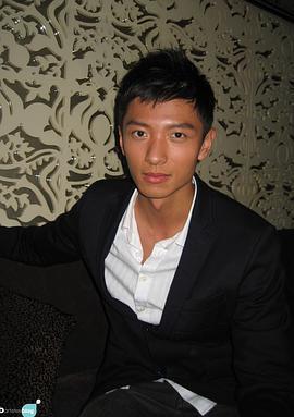 高钧贤 Matthew Kwan Yin Ko演员
