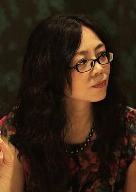 杜诗筠 Shiyun Du演员