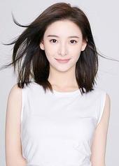 刘芷微 Zhiwei Liu