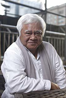 胡德夫 Ara Kimbo演员
