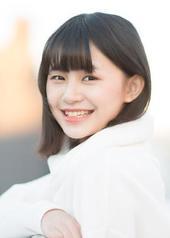 陈洁怡 Jieyi Chen