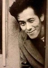 山田康雄 Yasuo Yamada