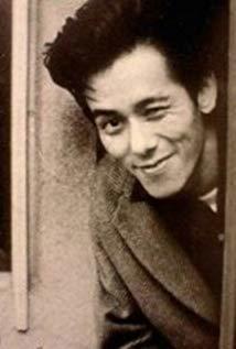 山田康雄 Yasuo Yamada演员