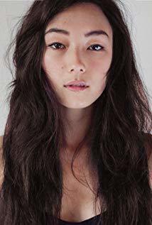 刘承羽 Natasha Liu Bordizzo演员
