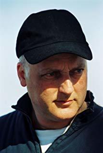 蒂姆·费威尔 Tim Fywell演员