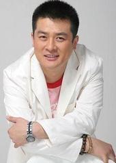 王正佳 Zhengjia Wang