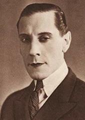 雅克·瓦雷纳 Jacques Varennes