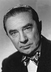 贝拉·卢戈西 Bela Lugosi