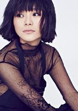 田牧童 Mutong Tian演员