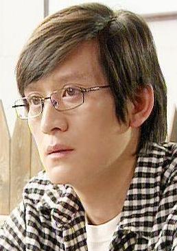 周乐 Le Zhou演员