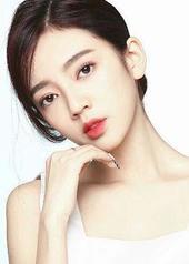 何瑞贤 Ruixian He