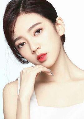 何瑞贤 Ruixian He演员