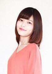 铃代纱弓 Suzushiro Sayumi