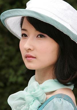 王诗蒙 Shimeng Wang演员