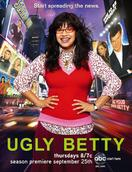 丑女贝蒂  第三季