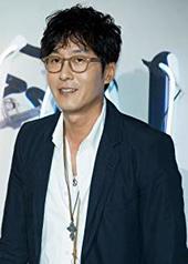 金柱赫 Joo-hyuk Kim