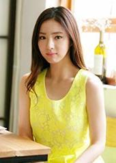 申世京 Se-Kyung Shin