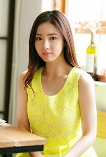申世京 Se-Kyung Shin演员