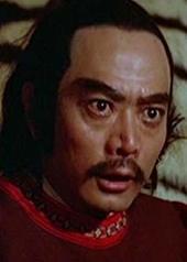 詹森 Shen Chan
