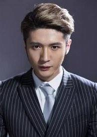 田理 Li Tian演员