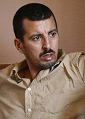 萨米尔·盖丝米 Samir Guesmi