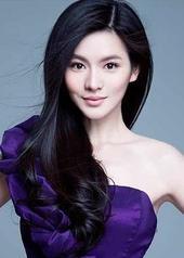 董妮娜 Nina Dong
