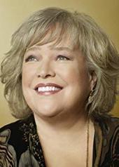 凯西·贝茨 Kathy Bates