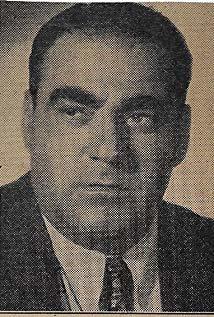 杜威·罗宾逊 Dewey Robinson演员