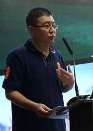 贾丁 Ding Jia演员