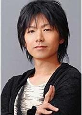 岸尾大辅 Daisuke Kishio