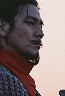 要润 Jun Kaname演员
