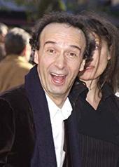 罗伯托·贝尼尼 Roberto Benigni