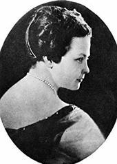 凯瑟琳·霍华德 Kathleen Howard