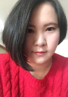 谢宜 Yi Xie演员