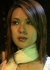陈颖妍 Anita Chan
