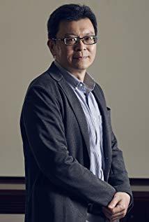 潘逸群 Yi-Chun Pan演员